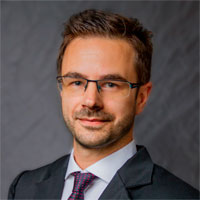 Daniel Pleschutznig