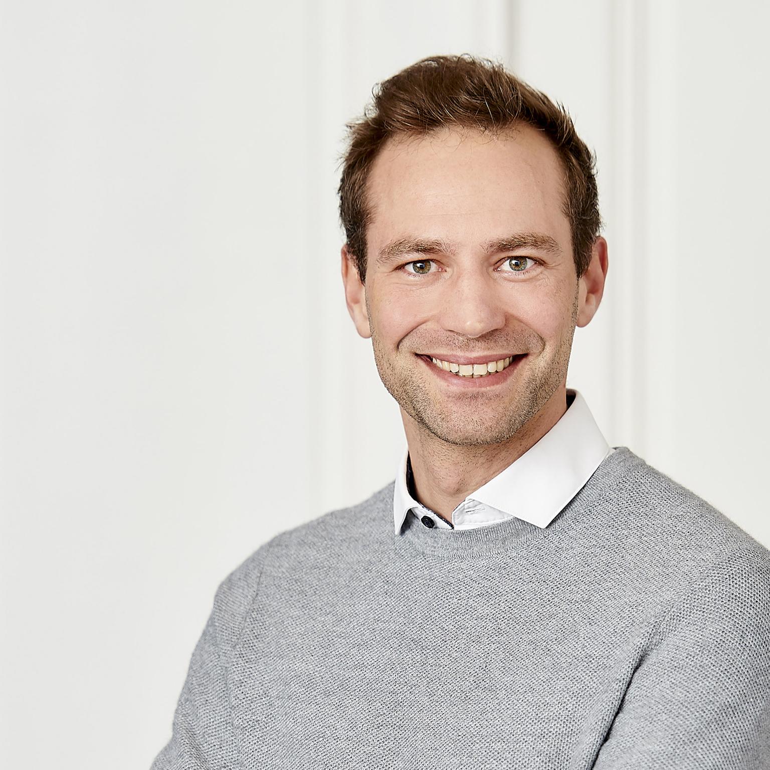Raffael Fischer