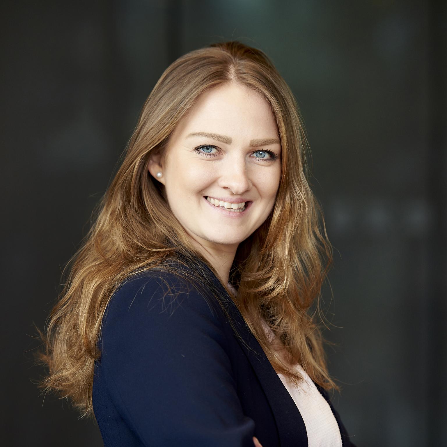 Layla Neubauer