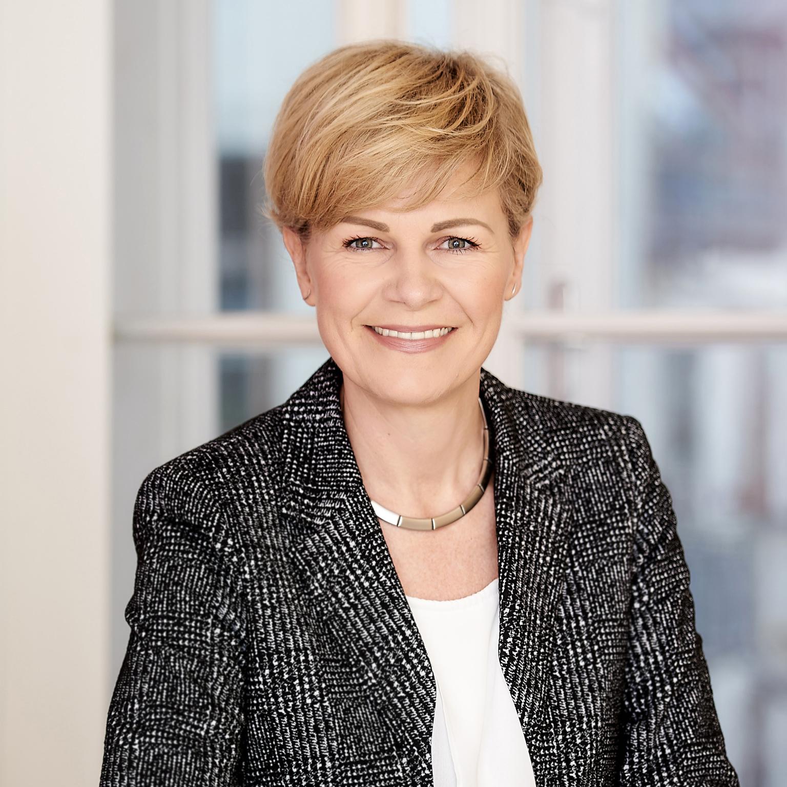 Michaela Pelzelmayer