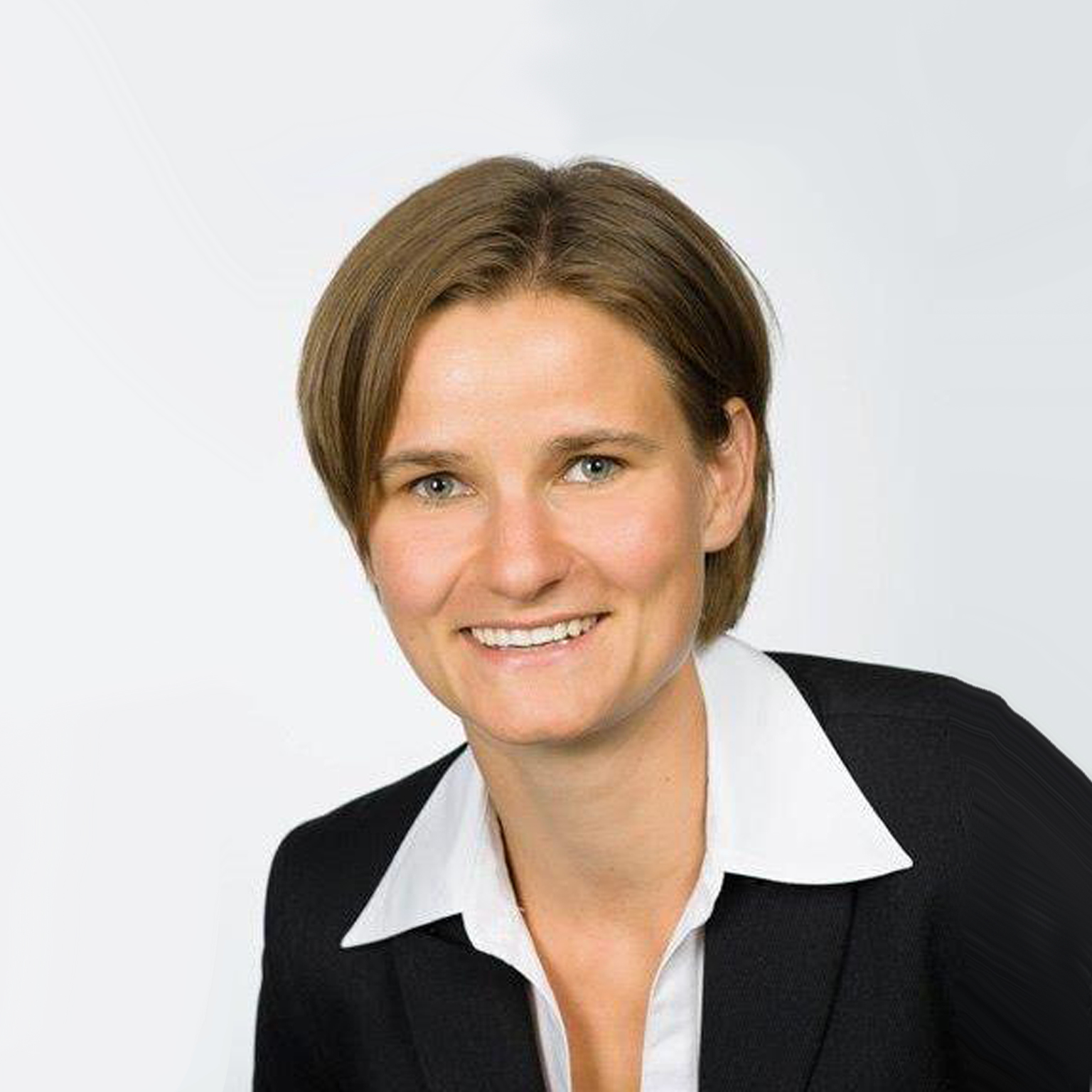 Elisabeth Rudolph