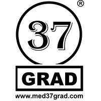 37grad_logo1018_web.jpg