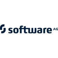 SoftwareAG logo2105 web