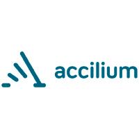 accilium_logo0719_web.jpg