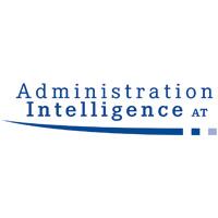 administrationintelligence_logo0918_web.jpg
