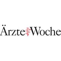 aerztewoche_logo0515_web.jpg