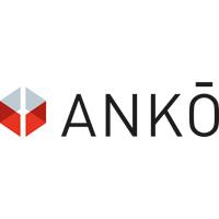 ankoe_logo0515_web.jpg