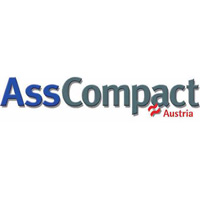 asscompact1215_web.jpg