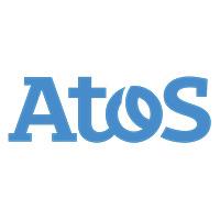 atos2107_web.jpg