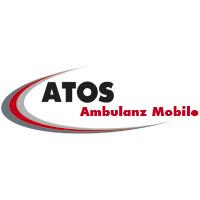 atos_logo2001_web.jpg