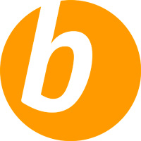 b_wise_logo2003_web.jpg