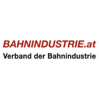bahnindustrie_logo0916_web.jpg