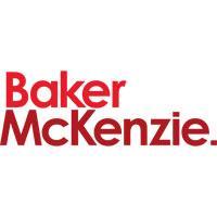 bakermckenzie_logo0117_web.jpg