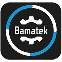 bamatek2103_web-1.jpg
