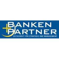 bankenundpartner0915_web.jpg