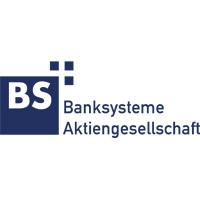 banksysteme_logo2108_web.jpg