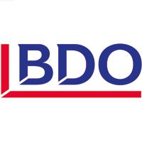 bdo_logo0918_web.jpg