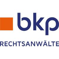 bkp_logo0318_web.jpg