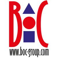 boc_logo0318_web-1.jpg