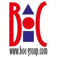boc_logo2105_web.jpg