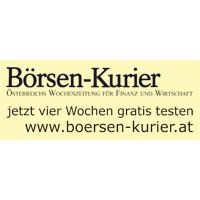 boersenkurier_logo0815_web.jpg