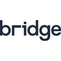 bridge_logo2001_web.jpg