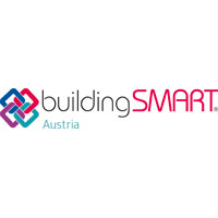 buildingsmart_logo2001_web.jpg