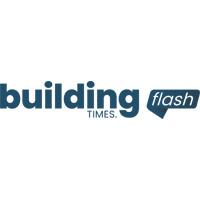 buildingtimesflash_logo2102_web.jpg