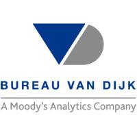 bvdmoodys_logo0419_web-2.jpg