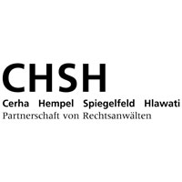chsh_logo1015_web.jpg