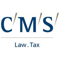 cms_logo0617_web.jpg