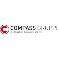 compass_logo2007_web.jpg
