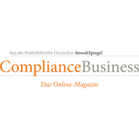 compliancebusiness_logo0719_web.jpg