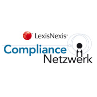compliancenetzwerk1115_web.jpg