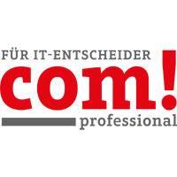 comprofessional_logo0816_web.jpg