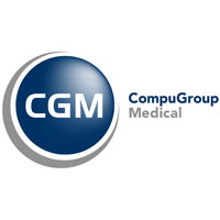 compugroupmedical_logo0515_web.jpg