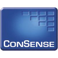 consense_logo2102_web.jpg