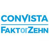 convistafaktorzehn0317_web.jpg