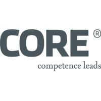 core_logo2005_web.jpg