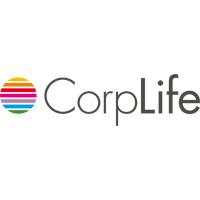 corplife_logo0319_web.jpg