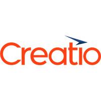 creatio_logo2108_web.jpg