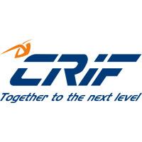 crif_logo2107_web.jpg
