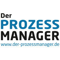 derprozessmanager_logo0119_web.jpg