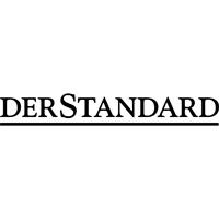 derstandard_logo1118_web.jpg