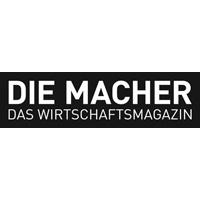 diemacher_logo1119_web.jpg