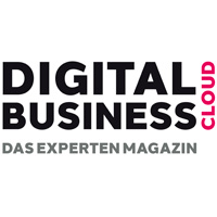digitalbusiness_logo0419_web.jpg