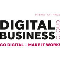 digitalbusinesscloud_logo0418_web.jpg