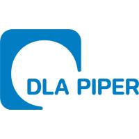 dla-piper_logo1218_web.jpg