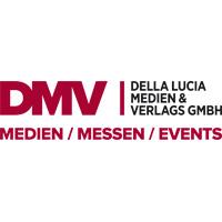 dmv_logo2007_web.jpg