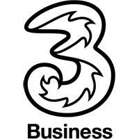 dreibusiness_logo1217_web.jpg